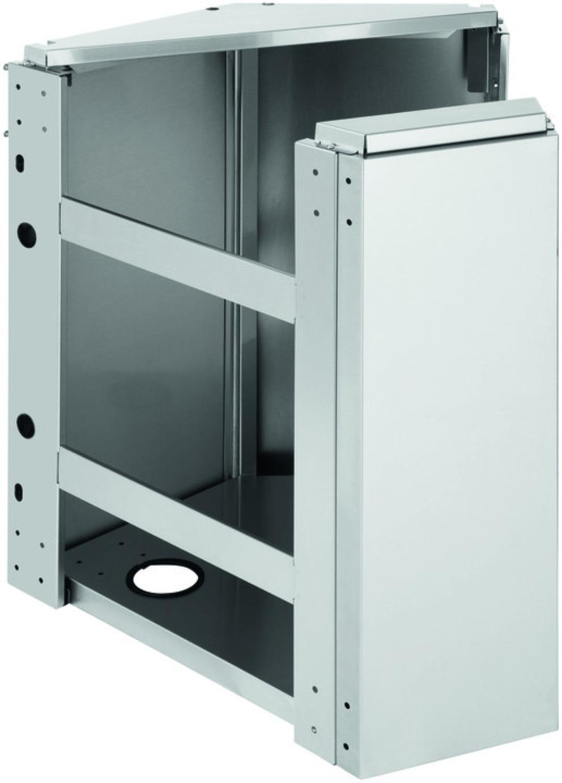 Accessoires ext rieurs mod les ag international distributeur lectrom n - Electromenager haut de gamme ...