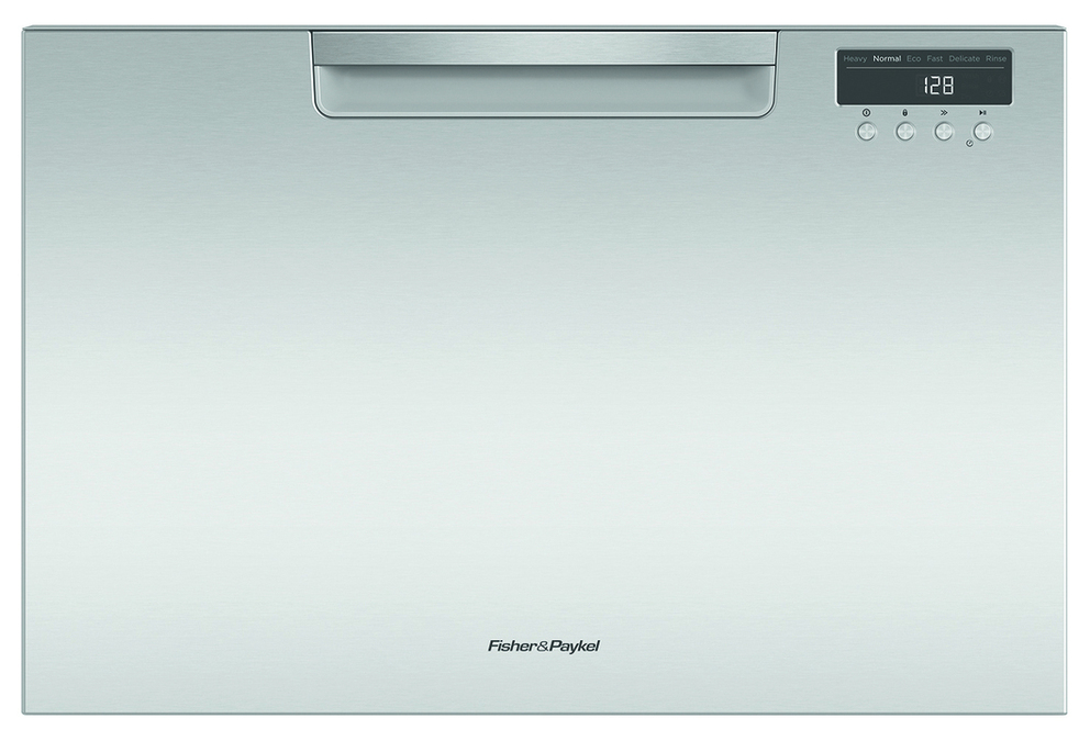 Lave-vaisselle simple Fisher&Paykel DD24SAX9