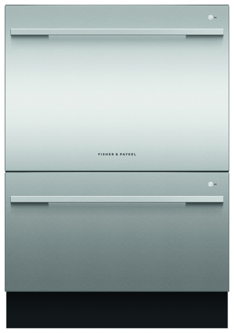 Lave-vaisselle double Fisher&Paykel DD24DDFTX9-N