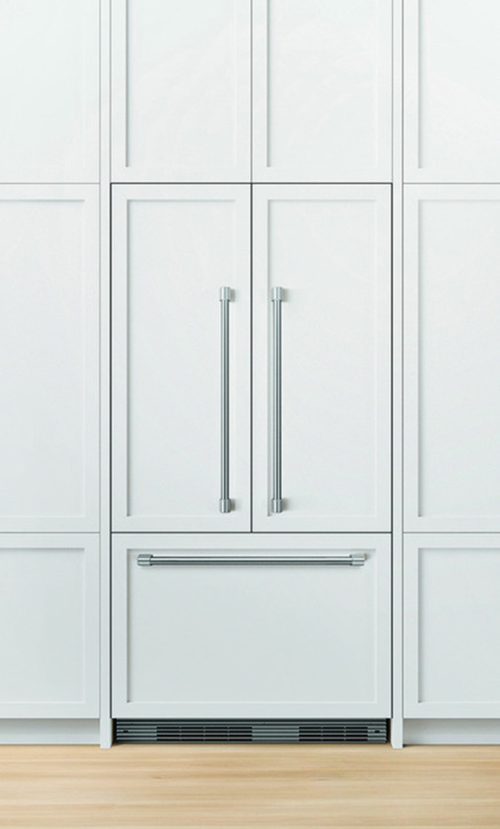 Fridges DCS RS36A72JC1 (72'' DCS)