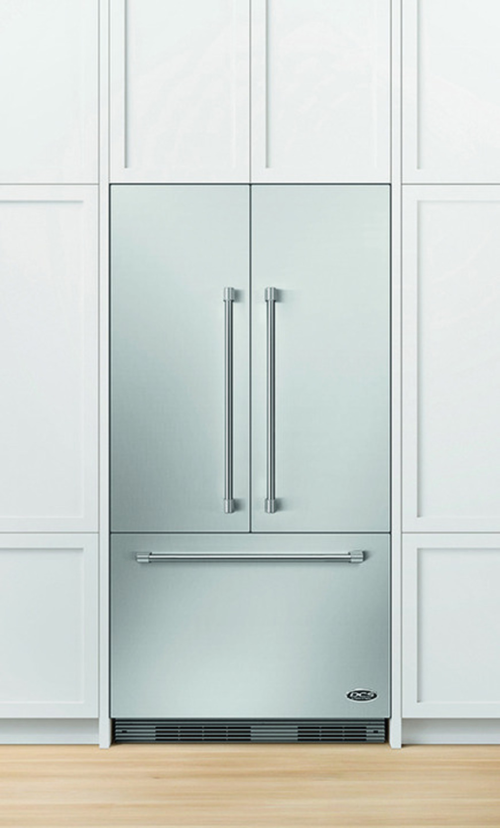 Fridges DCS RS36A72JC1 + RD3672C (72'' DCS)