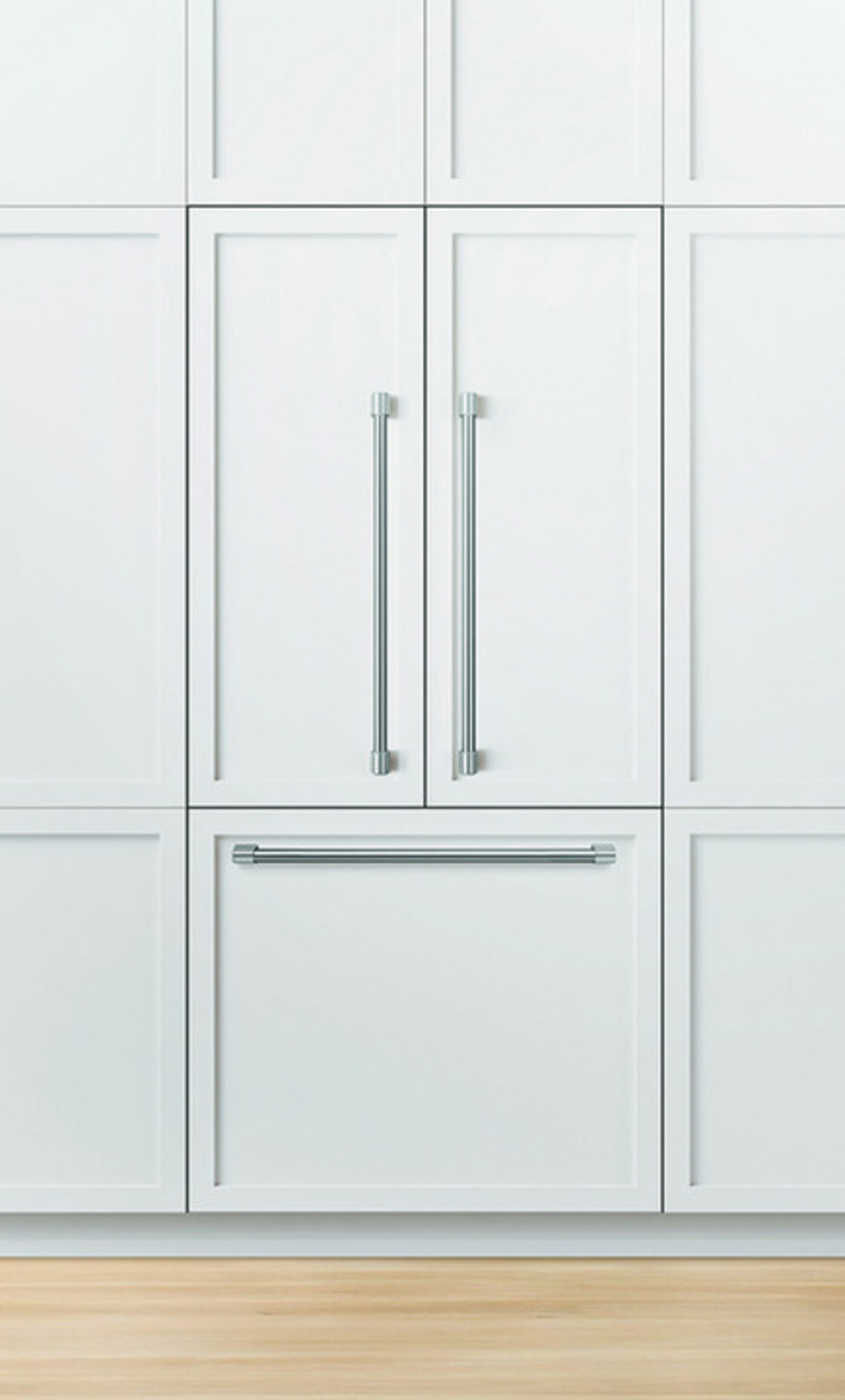 Fridges DCS RS36A80JC1 (80'' DCS)