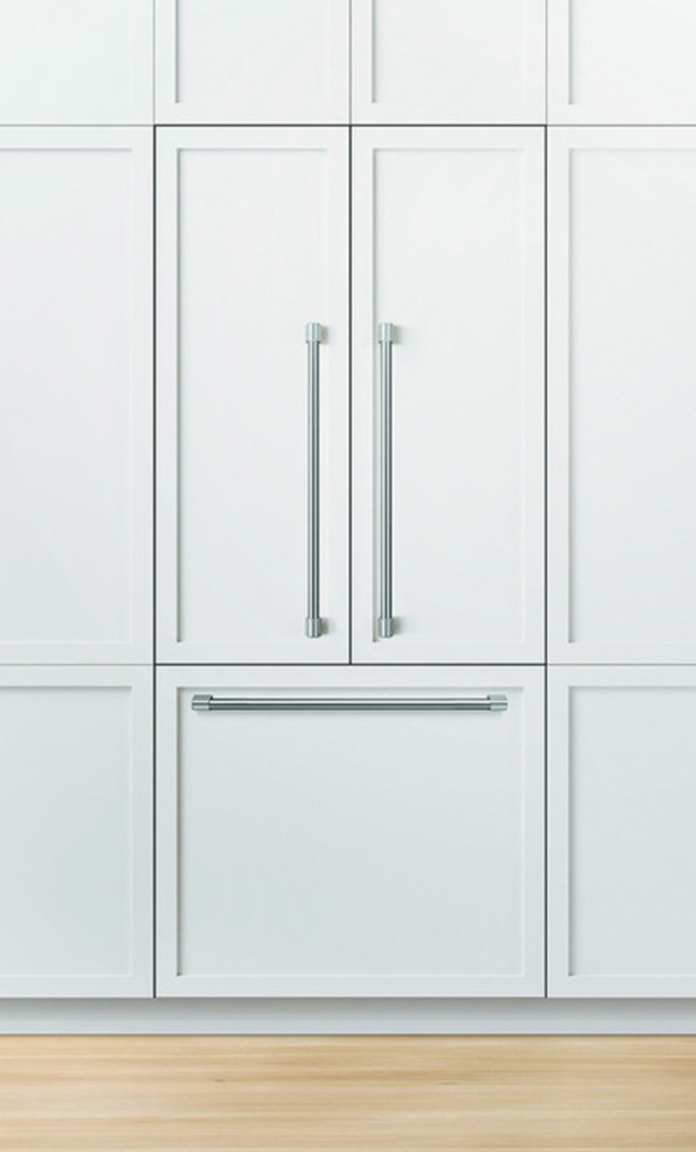 Fridges DCS RS36A80JC1 (84'' DCS)