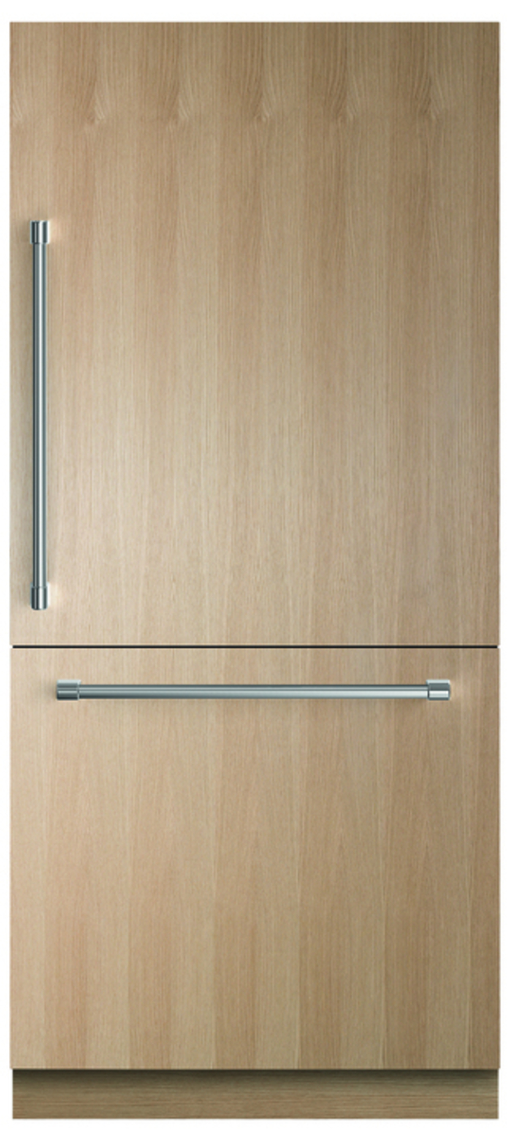 Fridges DCS RS36W80RJC1