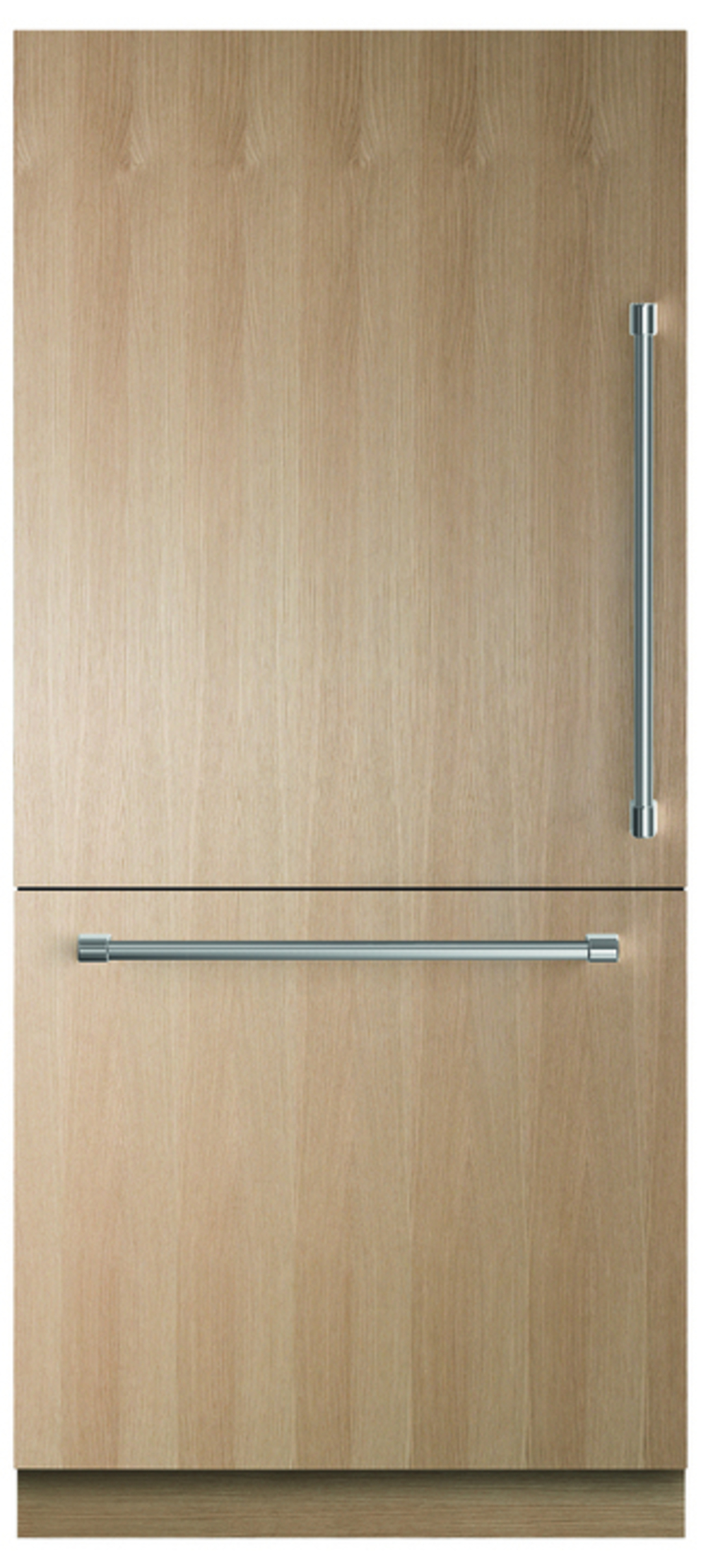 Fridges DCS RS36W80LJC1