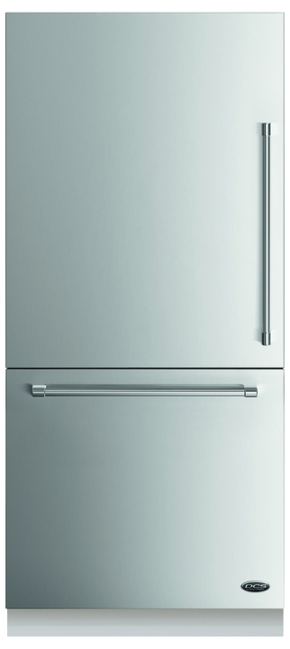 Fridges DCS RS36W80LJC1 + RD3680LC