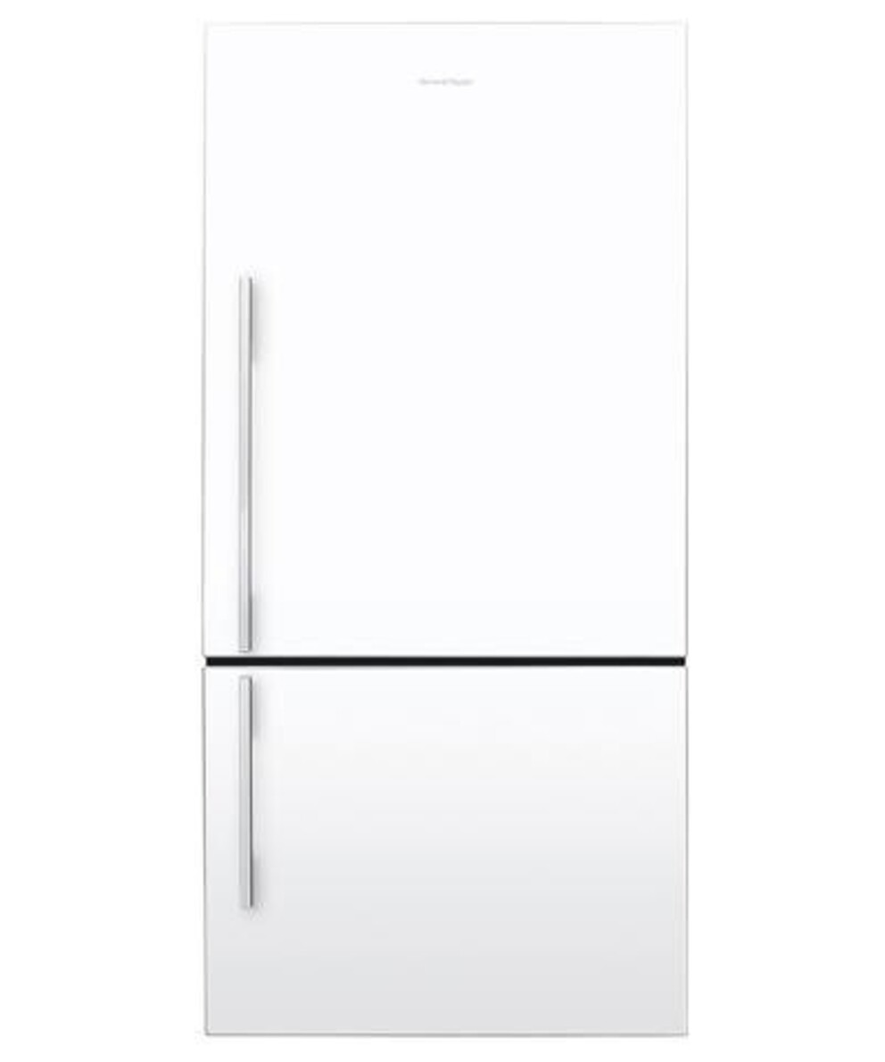 Fridges Fisher&Paykel E522BRWFD5