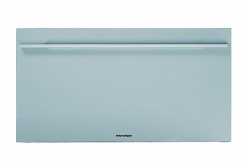 Réfrigérateurs Fisher&Paykel RB36S25MKIW + RB90/36S (F&P)