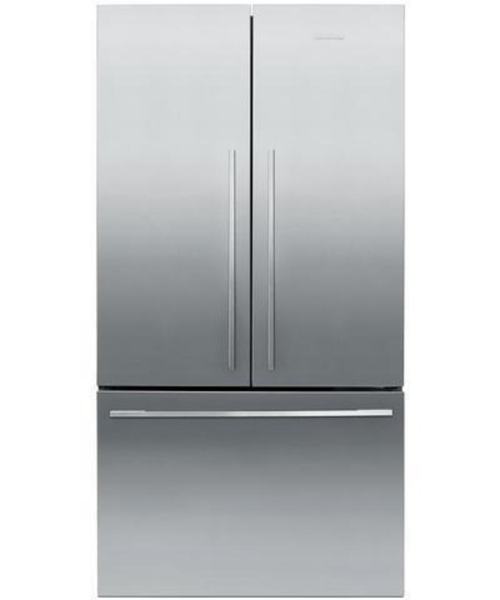 Fridges Fisher&Paykel RF201ADX5