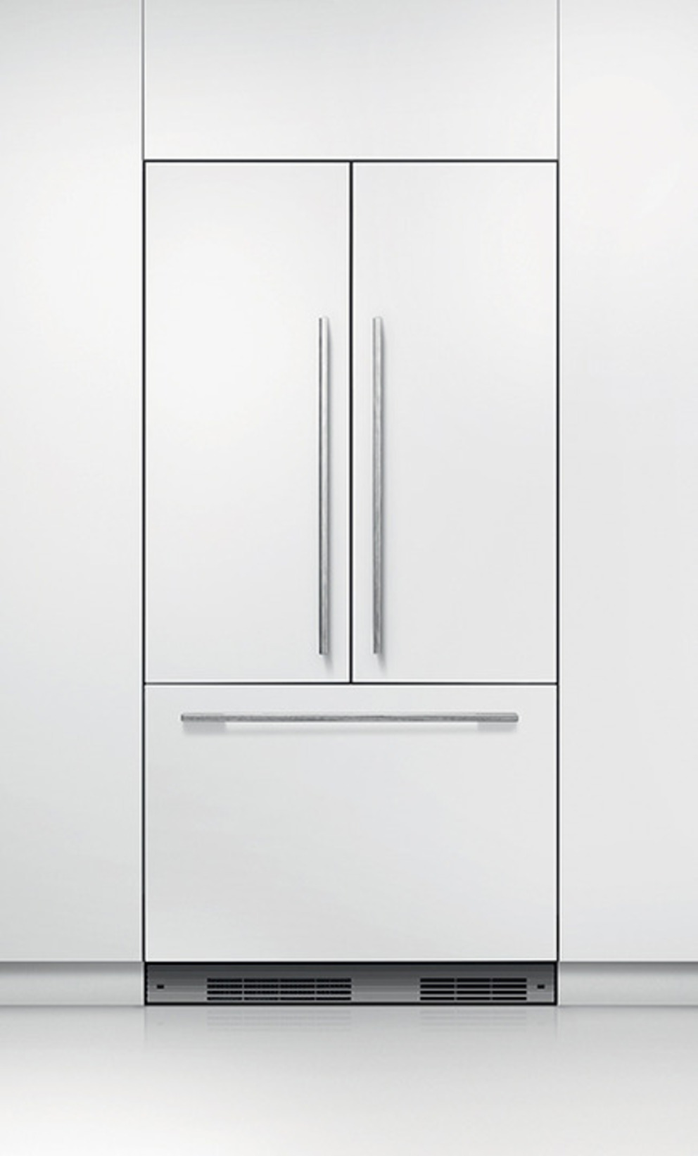 Fridges Fisher&Paykel RS36A72J1 (72'' F&P)