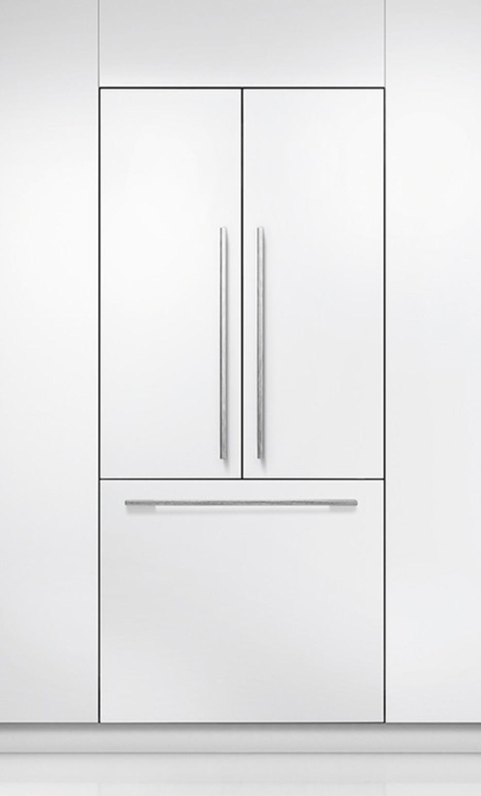 Fridges Fisher&Paykel RS36A80J1 (84'' F&P)