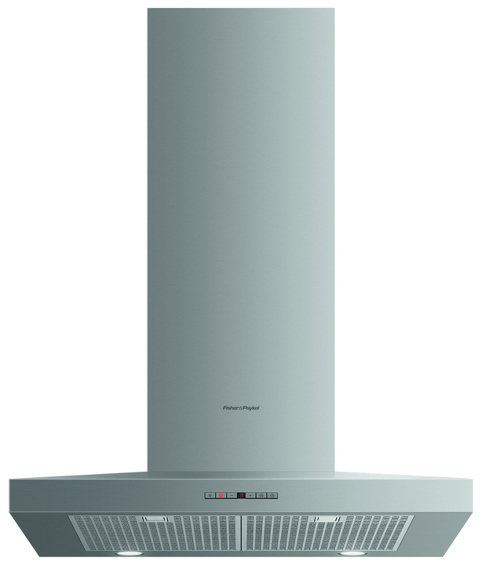 Hoods Fisher&Paykel HC30PHTX1-N