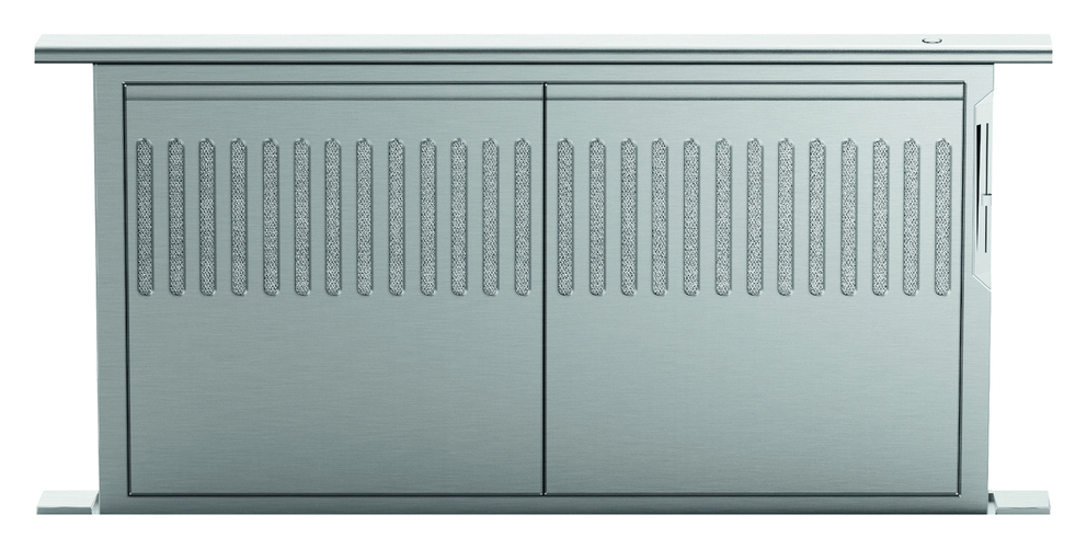 Ventilation Fisher&Paykel HD30 + HBD600I