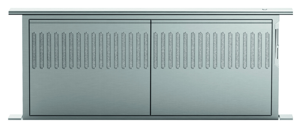 Ventilation Fisher&Paykel HD36 + HBD600I