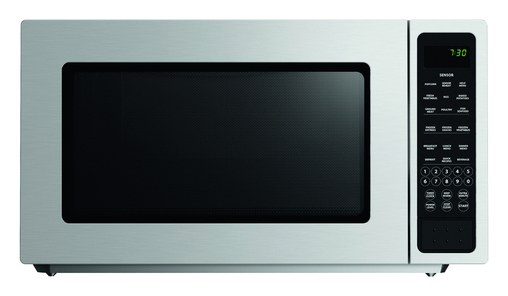 Micro-ondes Fisher&Paykel MO24SS-3