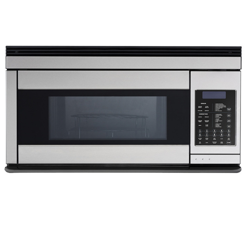 Convection microwave oven DCS CMOH-30SS (DCS)
